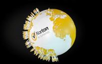 norton01