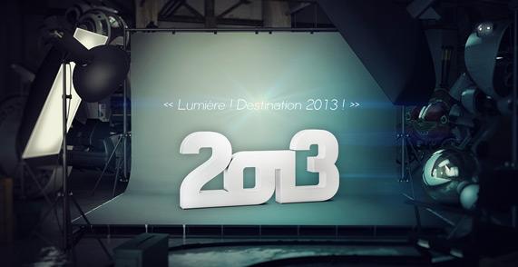 voeux2013